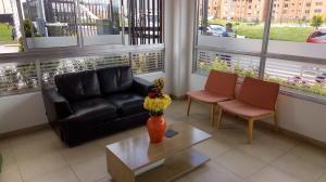 Apartamento En Venta En Madelena Código FLEX: 17-83 No.2