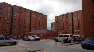 Apartamento En Venta En Madelena Código FLEX: 17-83 No.3