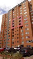 Apartamento En Venta En Madelena Código FLEX: 17-83 No.4