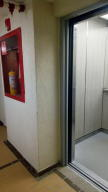 Apartamento En Venta En Madelena Código FLEX: 17-83 No.5