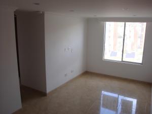 Apartamento En Venta En Madelena Código FLEX: 17-83 No.9
