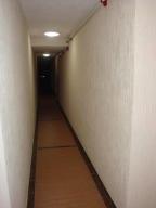 Apartamento En Venta En Madelena Código FLEX: 17-83 No.7