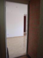 Apartamento En Venta En Madelena Código FLEX: 17-83 No.8