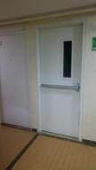 Apartamento En Venta En Madelena Código FLEX: 17-83 No.6