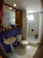 Apartamento En Venta En Mirandela Código FLEX: 17-86 No.7
