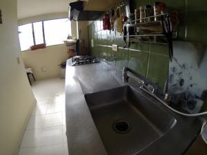 Apartamento En Venta En Mirandela Código FLEX: 17-86 No.5