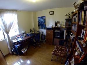 Apartamento En Venta En Mirandela Código FLEX: 17-86 No.9