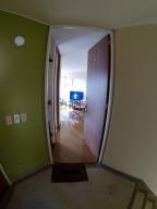 Apartamento En Venta En Mirandela Código FLEX: 17-86 No.1