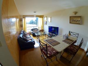 Apartamento En Venta En Mirandela Código FLEX: 17-86 No.2