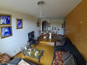 Apartamento En Venta En Mirandela Código FLEX: 17-86 No.3