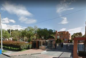 Apartamento En Ventaen Bogota, Gratamira, Colombia, CO RAH: 17-88