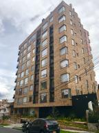 Apartamento En Arriendoen Bogota, Bella Suiza, Colombia, CO RAH: 17-96