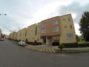 Casa En Venta En Bogota, Mirandela, Colombia, CO RAH: 17-100