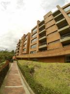 Apartamento En Arriendo En Bogota, Suba, Colombia, CO RAH: 17-101
