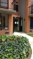Apartamento en Venta<br/>Reserva de Madrid