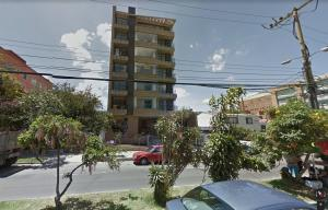 Apartamento En Venta En Bogota, Chico Navarra, Colombia, CO RAH: 17-104