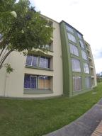 Apartamento En Ventaen Bogota, Verbenal, Colombia, CO RAH: 17-109