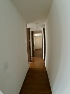Apartamento En Venta En La Ciudadela - Código: 17-110