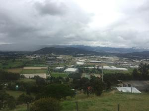 Terreno En Ventaen Tocancipa, Zona Industrial, Colombia, CO RAH: 17-113
