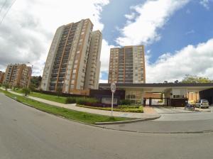 Apartamento En Arriendoen Bogota, Suba, Colombia, CO RAH: 17-125