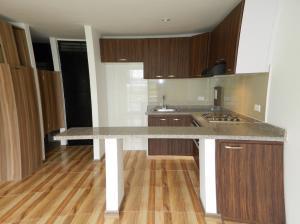 Apartamento En Venta En San Pedro - Código: 17-126