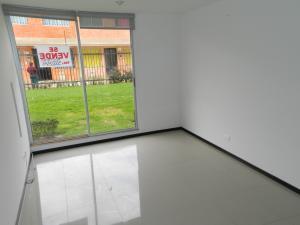 Apartamento En Venta En Hato - Código: 17-127