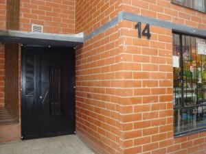 Apartamento En Venta En Usme - Código: 17-138