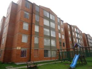 Apartamento En Ventaen Bogota, Britalia, Colombia, CO RAH: 17-140
