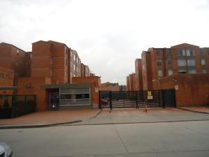 Apartamento en Venta en Britalia