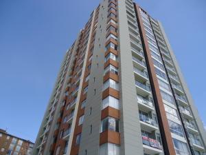 Apartamento En Ventaen Bogota, Cedritos, Colombia, CO RAH: 17-141