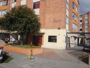 Apartamento En Venta En Tunjuelito - Código: 17-139