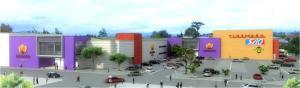 Local Comercial En Arriendoen Funza, Centro De Funza, Colombia, CO RAH: 17-143