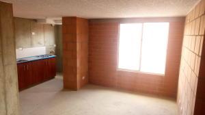 Apartamento En Venta En Madelena - Código: 17-148