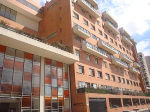 Apartamento En Ventaen Bogota, Suba, Colombia, CO RAH: 17-151