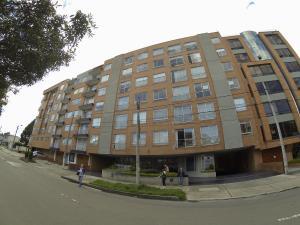 Apartamento En Ventaen Bogota, Pasadena, Colombia, CO RAH: 17-153