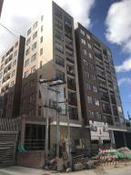 Apartamento En Ventaen Bogota, Cedritos, Colombia, CO RAH: 17-160
