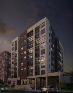 Apartamento En Ventaen Bogota, Cedritos, Colombia, CO RAH: 17-164