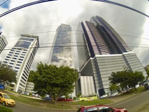 Oficina En Ventaen Bogota, Barrancas, Colombia, CO RAH: 17-168