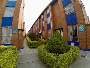 Casa En Ventaen Mosquera, El Trebol, Colombia, CO RAH: 17-173