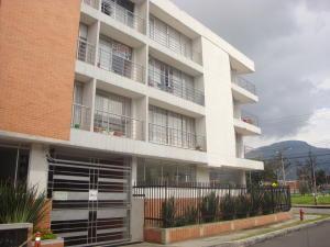 Apartamento En Ventaen Bogota, La Fragua, Colombia, CO RAH: 17-145