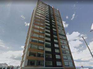 Apartamento En Ventaen Bogota, Bosque De Pinos, Colombia, CO RAH: 17-170