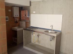 Apartamento En Venta En Ciudad Verde - Código: 18-1