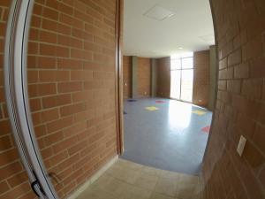 Apartamento En Venta En Ciudad Verde - Código: 18-2