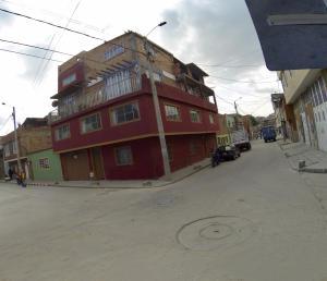 Casa En Ventaen Bogota, Lucero, Colombia, CO RAH: 18-13