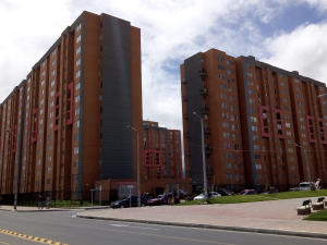 Apartamento en Venta<br/>Madelena