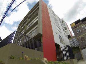 COSTA ORIENTAL DEL LAGO Apartamento en Venta en Chapinero en Bogota Código: 18-22 No.3