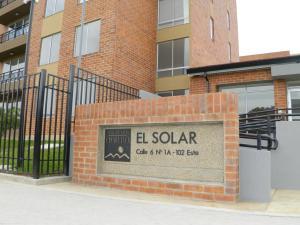 Apartamento En Arriendoen Madrid, Amarilo, Colombia, CO RAH: 18-23