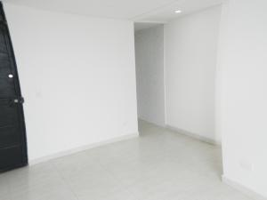 Apartamento En Venta En San Pedro - Código: 18-25