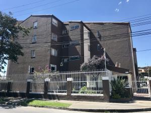 Apartamento en Venta<br/>Las Villas