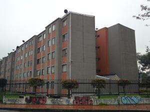 Apartamento en Venta<br/>Villa Alsacia